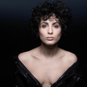 Eurovision : Barbara Pravi a-t-elle une chance ?