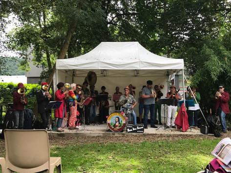Un été au musée : l'événement culturel rouennais à ne pas manquer