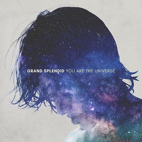 Grand Splendid