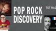 PODCAST : Pop Rock Discovery #2 Février 2021