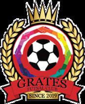 Grates Futsal Club.png