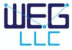 WEG LLC.png