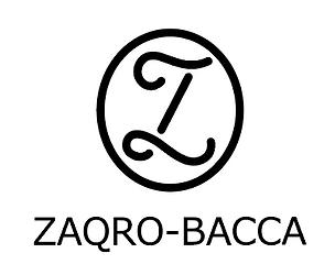 zaqro-bacca.PNG