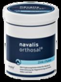 Zink Horse - NAVALIS Nutraceuticals Orthosal - Nährstoffpräparat für Pferde