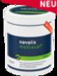 Metrasal Horse - NAVALIS Nutraceuticals Nahrungsergänzung für Pferde