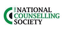 NCS Logo.jpg