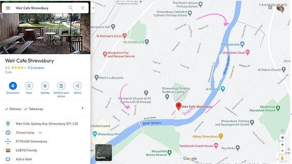 WEIR MAP.jpg