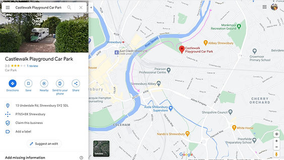 MOUSEFIELD MAP1.jpg