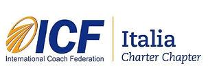 icf italia.jfif
