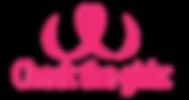 SBtagline+logo PNG file.png