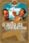 O_auto_da_compadecida.jpg