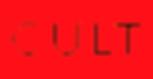 logo-18-vermelho.png