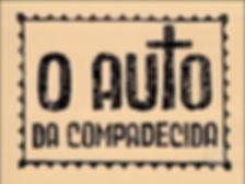 oautodacompadecida_minisserie_logo.jpg