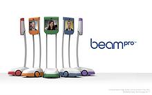 https---blogs-images.forbes.com-jenniferhicks-files-2014-06-BeamPro-Multiple-Colors_edited.png