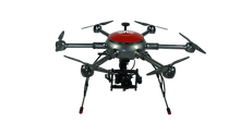 dron1.png