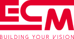ECM logo_high_resolution.png