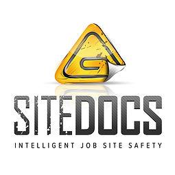 Site Docs.jpg