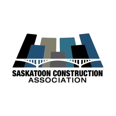 Saskatoon Construction Logo.png