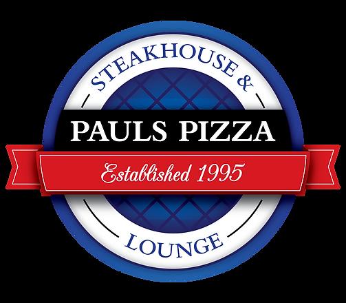 Paul's-Pizza-Logo-2020 - Pauls Pizza Air