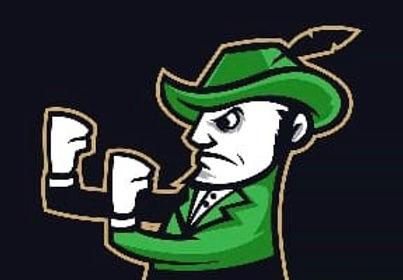 Fighting Irish.jpg
