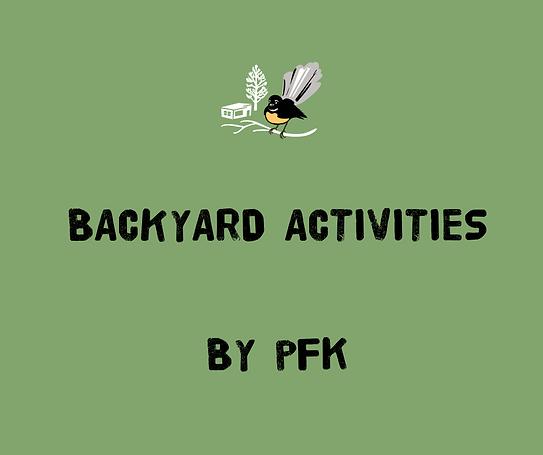 pfk backyard activities.png