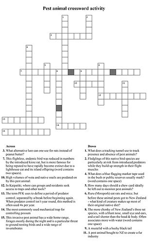 pest-animal-crossword-activity.jpg