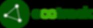 Ecotrack logo.png