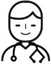 physician-icon-png-28-removebg-preview_e