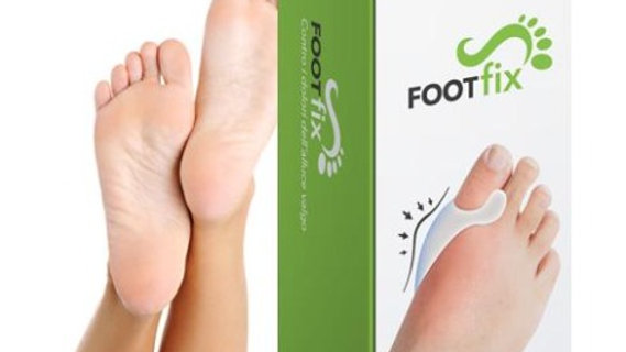FOOT-FIX