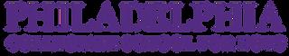 PCSB_WebWordMark_Purple_Shield_edited.pn