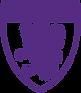 PCSB_WebShield_Purple.png