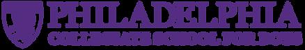 PCSB_WebWordMark_Purple_Shield.png