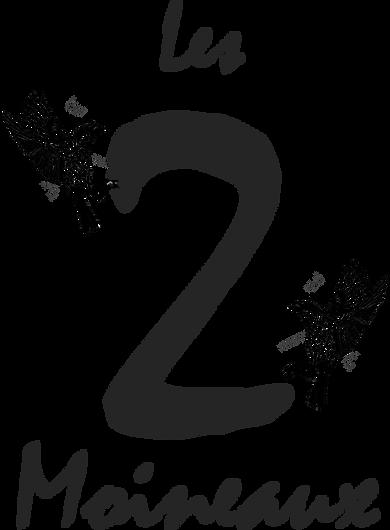 logo_gris_trans.png