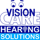 hearing aids in sri lanka, where to buy hearing aids in Sri Lanka