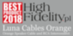 High_Fidelity_Best_Product2018.png