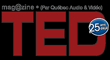 Ted Luna Cables.png