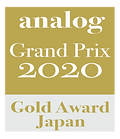 Analog Award 2020 logo.png