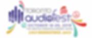 TAF_logo_woodstock2019-Complet.png