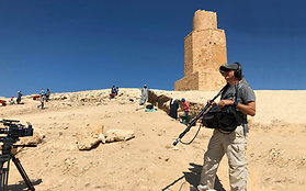 Bobby strech shot Egypt.png