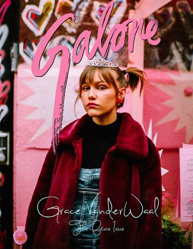 gracevanderwaal-galore-cover.jpg