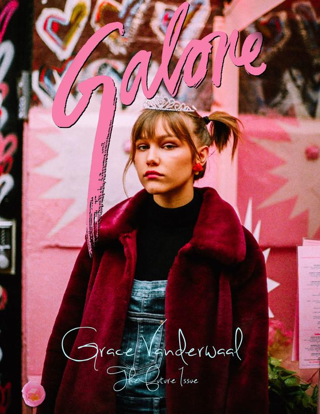 GRACE-cover-final.jpg