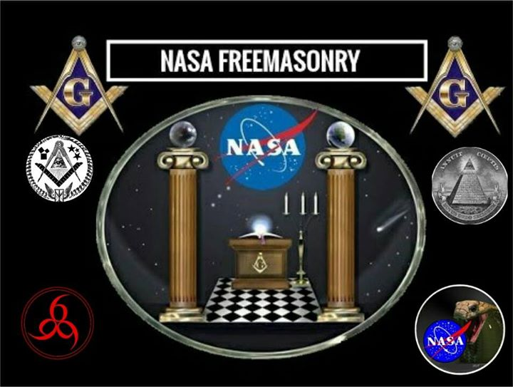 What is the Freemason's Stance On Flat Earth Theory?