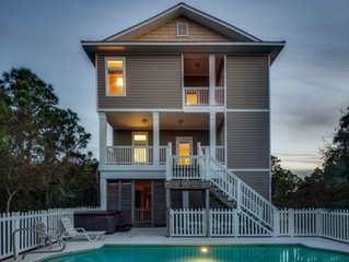How to Sell a Vacation Rental and Protect Your Renters