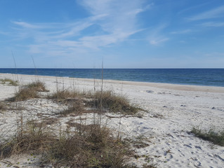 St. George Island - The Best Beach Value in Florida
