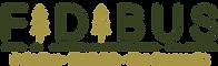 Logodesign_Fidibus.png