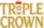 triple crown.jpg