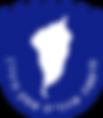 לוגו מוקטן.png