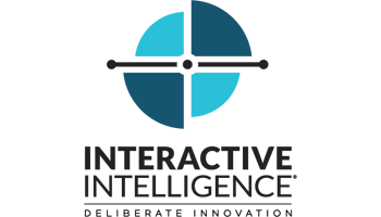 ININ Advances Quickly - Changes in Cloud Portfolio