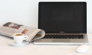Economic Impact of Broadband - Small Business View