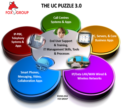 UC_Puzzle_3b.png